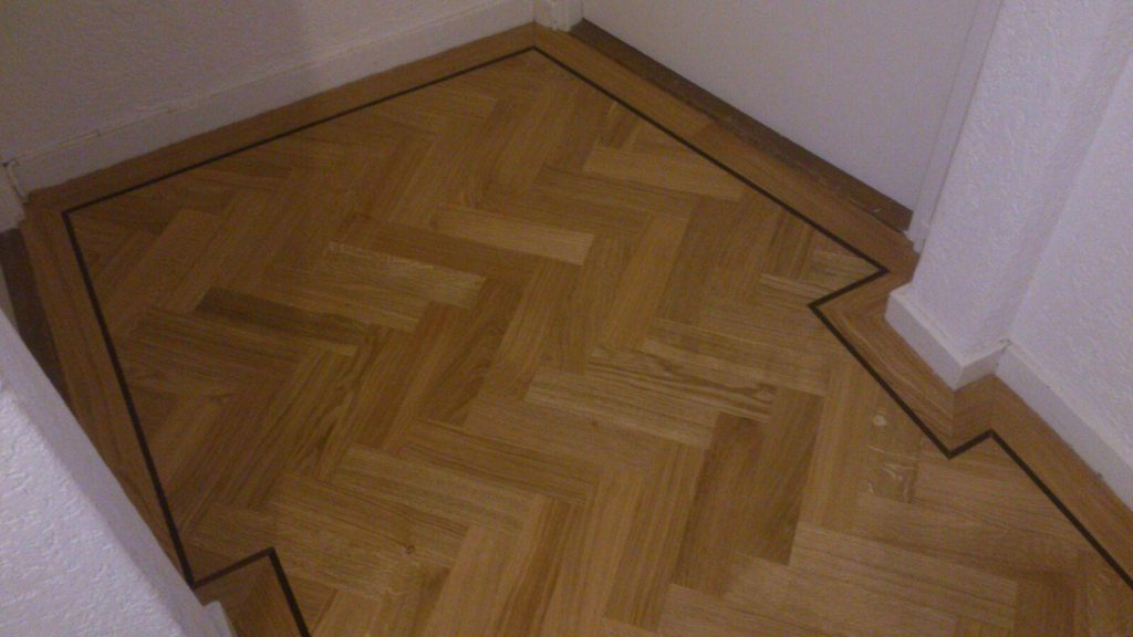 Pvc Vloeren Friesland : Vloer leggen in uw huis mekkes houten vloeren specialist in alle