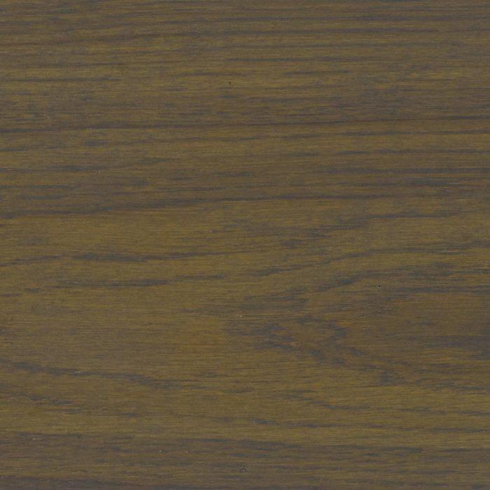 olie kleur houten vloer, Olie Kleur voor houten vloer, Mekkesvloeren.nl