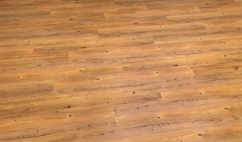Pvc Vloeren Specialist : Pvc vloer mekkes houtenvloeren i specialist in alle vloeren
