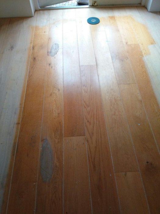 massieve eiken planken houtenvloeren specialist in alle vloeren