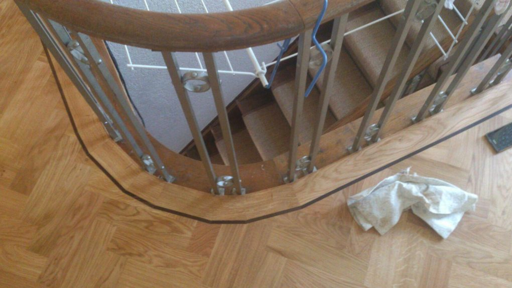 Pvc Vloeren Friesland : Visgraat tapis vloer mekkes houtenvloeren specialist in alle