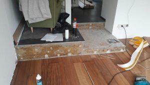 Mekkes - vloeren - houten - Merbau - Olieeen - Khars - Laminaat - PVC - Vloer-06
