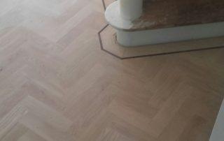 Mekkes - vloeren - houten - Merbau - Olieeen - Khars - Laminaat - PVC - Eiken - Visgraat